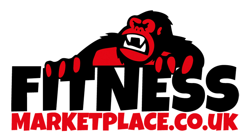 Fitness Marketplace